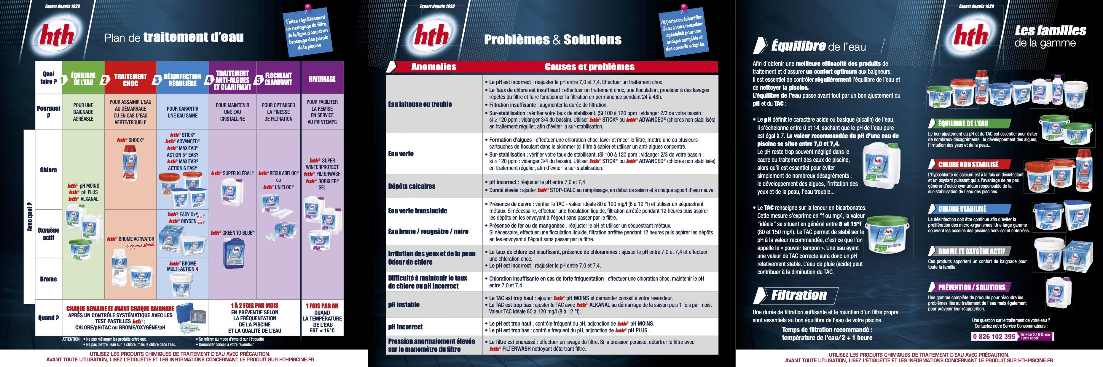 hth-guide-traitement-de-l-eau-des-piscines-_pdf-tuya.jpg